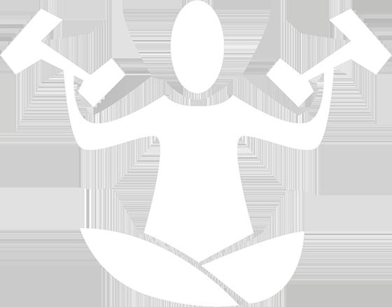 Logo Fitnessgreen